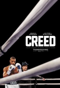 Creed (2015) (In Hindi)