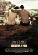 Hermano (2010) (In Hindi)