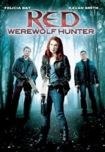 Red – Werewolf Hunter (2010) (In Hindi)