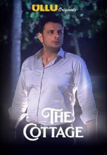 The Cottage (2019)