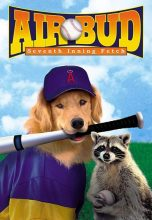 Air Bud – Seventh Inning Fetch (2002) (In Hindi)