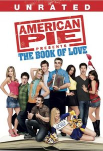 American Pie Presents – The Book of Love (2009) (In Hindi)