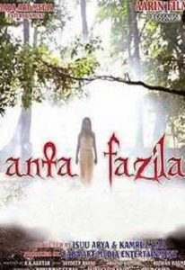 Anta Fazila (2018) in Hindi
