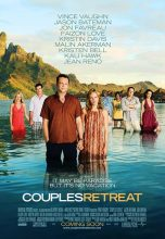 Couples Retreat (2009) (In Hindi)