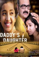 Daddy's Daughter (2017) (In Hindi)