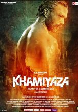 Khamiyaza – Journey of a Common Man (2019)