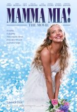 Mamma Mia! (2008) (In Hindi)