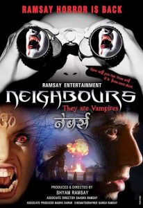 Neighbours (2014)