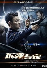 Shock Wave (2017) (In Hindi)