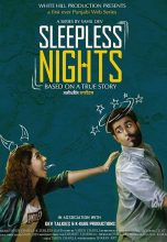 Sleepless Nights (2016)