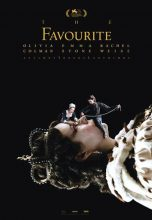The Favourite (2018) (In Hindi)