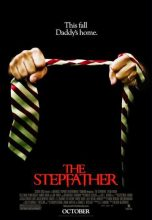 The Stepfather (2009) (In Hindi)