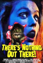 There's Nothing Out There (1991) (In Hindi)