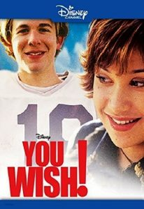 You Wish! (2003) (In Hindi)
