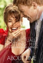 About Time (2013) (In Hindi)