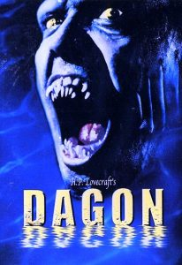 Dagon (2001) (In Hindi)