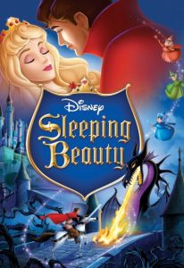 Sleeping Beauty (1959) (In Hindi)