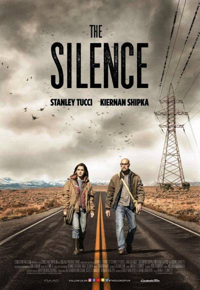 New Hindi Movei 2018 2019 Bolliwood: The Silence (2019) (In Hindi) Full Movie Watch Online Free