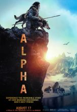 Alpha (2018) (In Hindi)