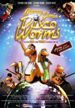 Disco Worms (2008) (In Hindi)