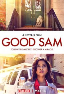 Good Sam (2019) (In Hindi)