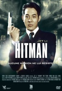 Hitman (1998) (In Hindi)