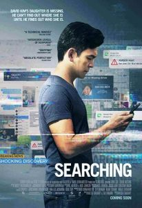 Searching (2018) (In Hindi)