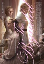 The Beguiled (2017) (In Hindi)