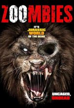 Zoombies (2016) (In Hindi)