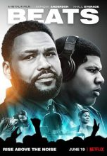 Beats (2019) (In Hindi)