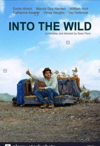 Into the Wild (2007) (In Hindi)