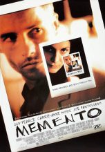 Memento (2000) (In Hindi)