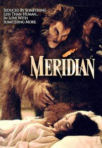 Meridian (1990) (In Hindi)