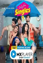 Only for Singles (2019)