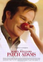 Patch Adams (1998) (In Hindi)
