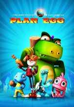 Plan Egg (2017) (In Hindi)