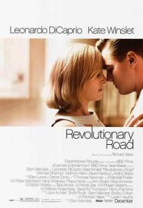 Revolutionary Road (2008) (In Hindi)