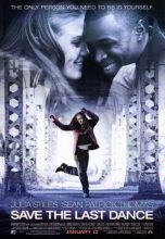 Save the Last Dance (2001) (In Hindi)