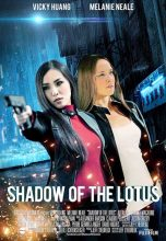 Shadow of the Lotus (2016) (In Hindi)
