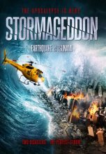 Stormageddon (2015) (In Hindi)