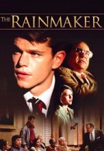 The Rainmaker (1997) (In Hindi)