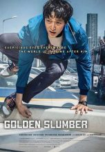 Golden Slumber (2018) (In Hindi)