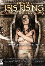 Isis Rising – Curse of the Lady Mummy (2013) (In Hindi)