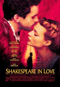 Shakespeare in Love (1998) (In Hindi)