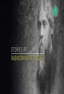 Stories by Rabindranath Tagore S1E26
