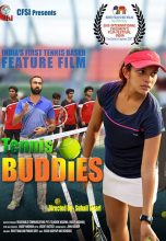 Tennis Buddies (2019)