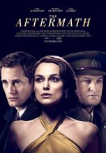 The Aftermath (2019) (In Hindi)