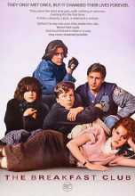 The Breakfast Club (1985) (In Hindi)