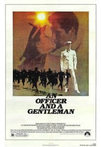 An Officer and a Gentleman (1982) (In Hindi)