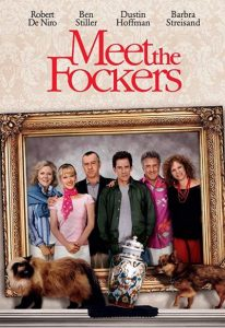 Meet the Fockers (2004) (In Hindi)